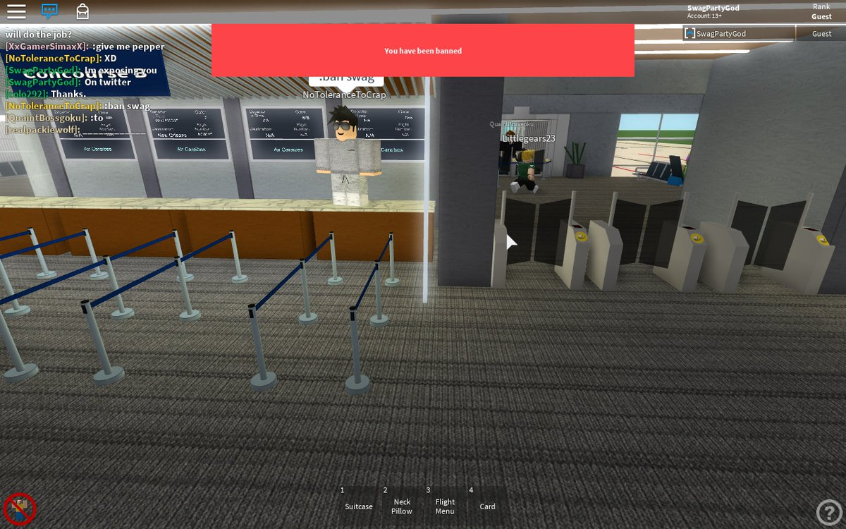 Roblox Airport Leaked Related Keywords & Suggestions