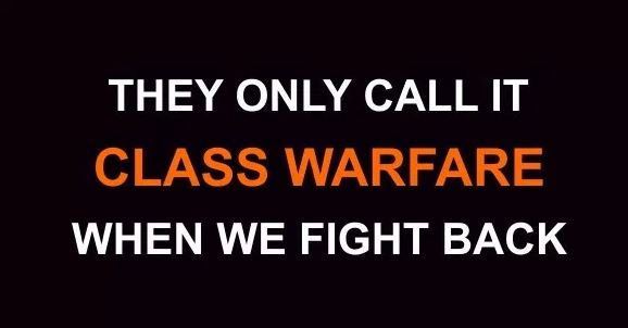 @RyanBeedie The 1% solution: they only call it class warfare when we fight back. #Resist #bcpoli #bcelxn17 #vanpoli #bced #vanre https://t.co/7bz2e00xyW