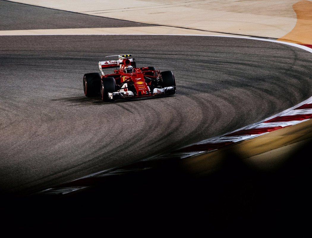 Dove Vedere GP Bahrain 2017 Streaming F1 Gratis con PARTENZA GARA in Diretta Rai TV Oggi