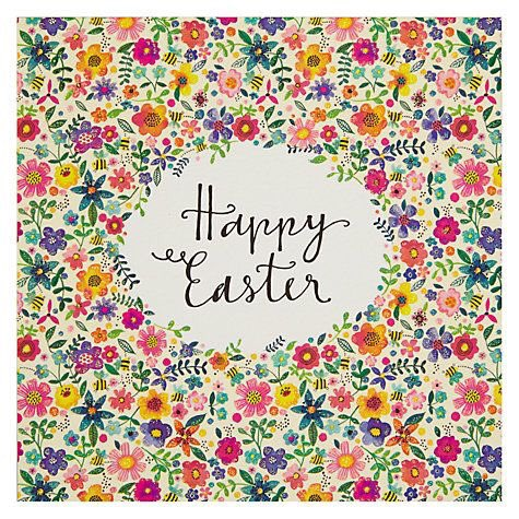 The Worsley Old Hall team would like to wish you all a very Happy Easter🐣  #happyeaster #worsleyoldhall https://t.co/dAU1yVSX86