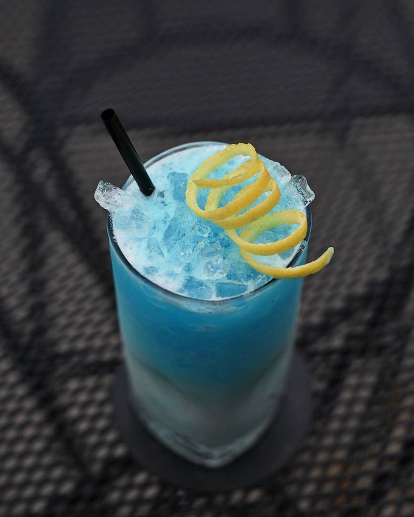 taha a twisted tiki on twitter stay cool with our great selection