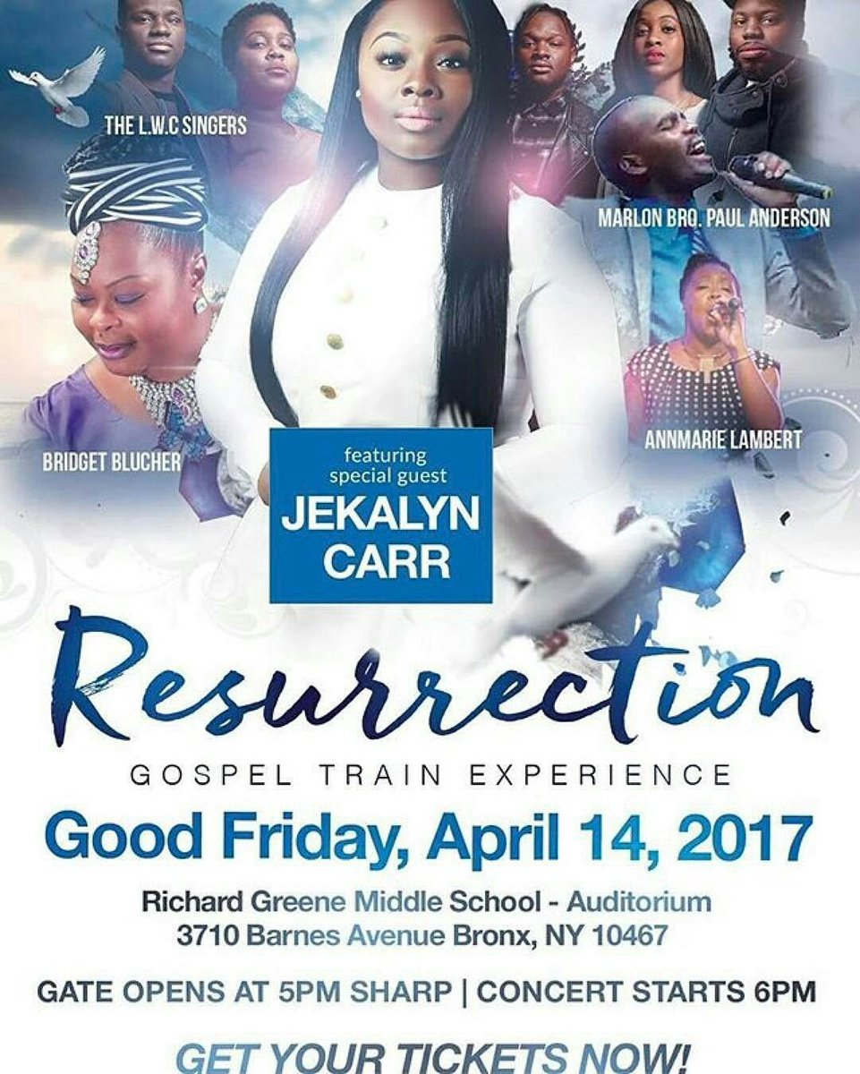 Theunusualevents hashtag on twitter bronx ny and surrounding areas meet us here tonight concert starts at 6p from jekalyncarr theunusualevents goodfridaypicitter 6tzhfgmcww malvernweather Image collections