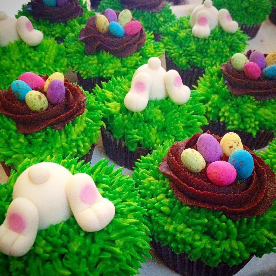 Cupcake Quotes on Twitter: \