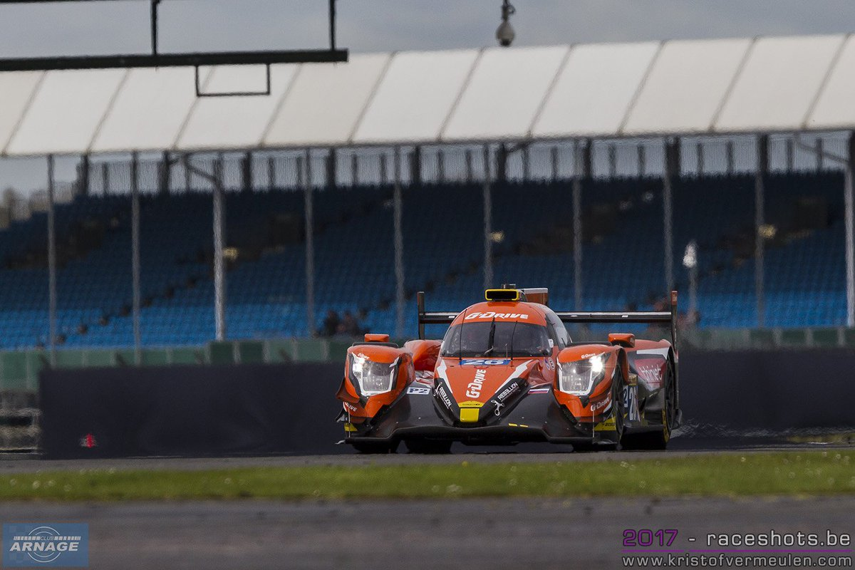 #Clubarnage #FIAWEC FP3 &amp; Qualifying report: Toyota on pole !  http:// clubarnage.blogspot.co.uk/2017/04/fia-we c-2017-6-hours-of-silverstone_15.html &nbsp; …  #wec #endurance2017 #6hSilverstone #Autosport @fiawec<br>http://pic.twitter.com/MItwyJqRxj