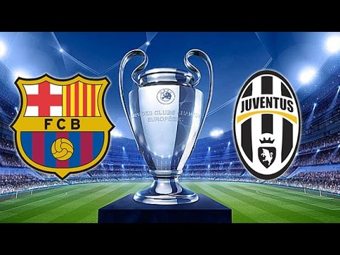 BARCELLONA JUVENTUS Streaming Rojadirecta: vederla gratis Video online oggi 18 aprile 2017