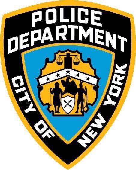 NYPD NEWS (@NYPDnews)