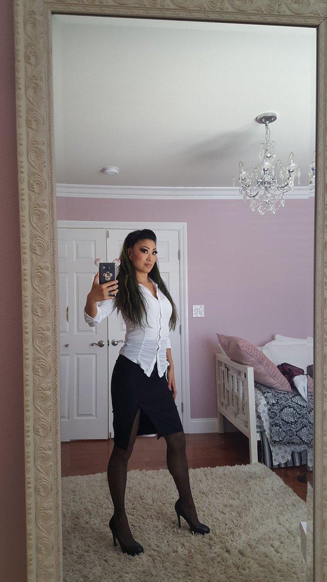 Malayalam new actress hot photos