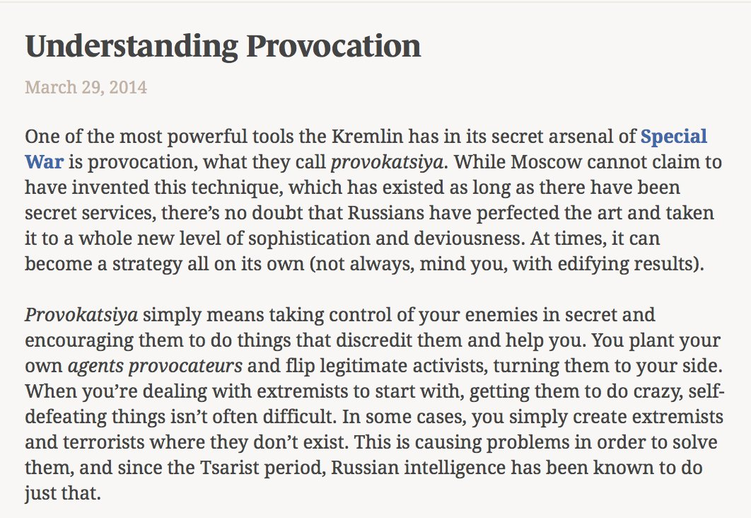 If you want to understand what's going in Berkeley, @20committee's article on provocation is a good place to start.  https://t.co/MQZ9GDAeIr https://t.co/GNdpRh7VXx