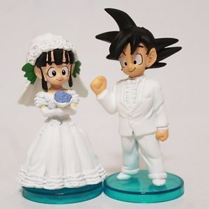 Fat Kid Deals On Twitter Dragon Ball Z Wedding Cake Toppers For 1221 Tco 4p9BmdkRIZ LCohw9tvBV