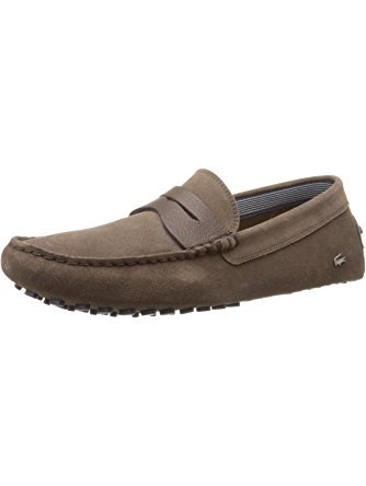 3e36a855869 lacoste shoes concours hashtag on Twitter