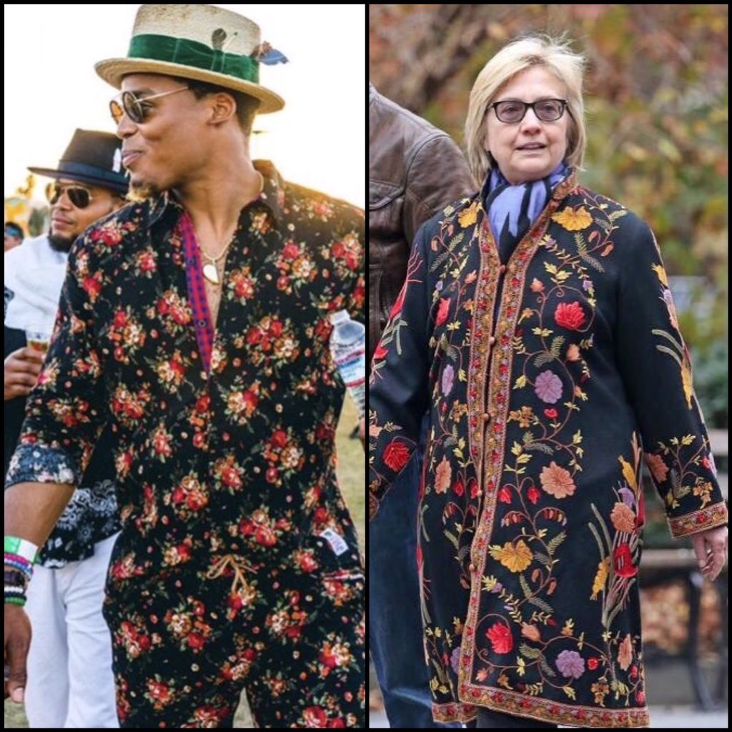 @darrenrovell @KyleAMadson Who wore it better? https://t.co/Ytv238nlGs
