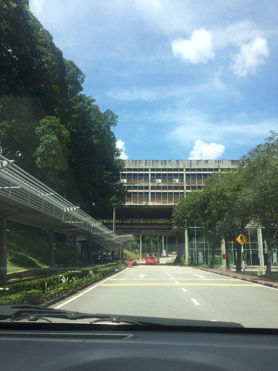 Dating in malaysia