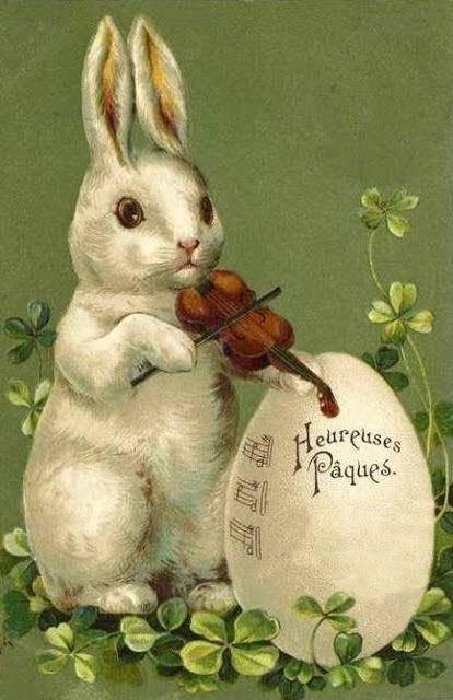 @eoff_sylvia #Happy Easter.. <br>http://pic.twitter.com/h9EmRbDHfu