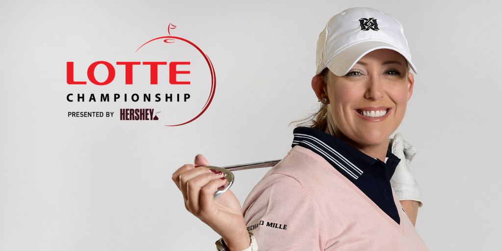 Cristie Kerr wins @LPGALotte by 3! Congrats @CKGolferChic! https://t.co/GjxwNUKP0B