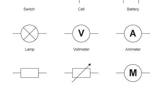 circuit diagram images free circuit diagram free   circuitfree  twitter  circuit diagram free   circuitfree