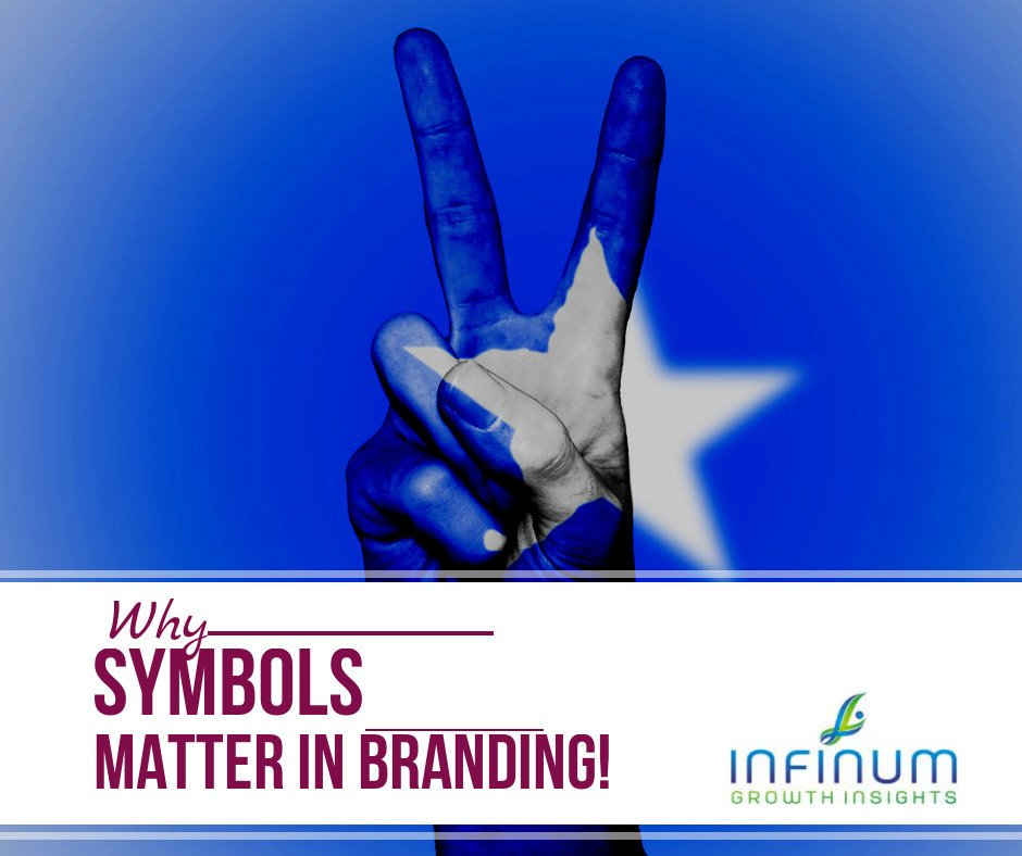 #Symbols are critical for #Branding, check it out Why?  https:// goo.gl/78OLCO  &nbsp;  <br>http://pic.twitter.com/FzBMaaEMOu
