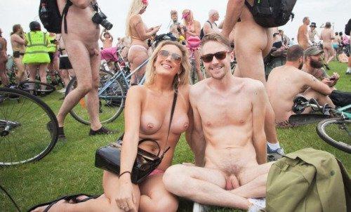 nudist bergen stavanger thai massasje
