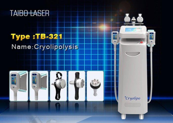 lipoglaze machine for sale