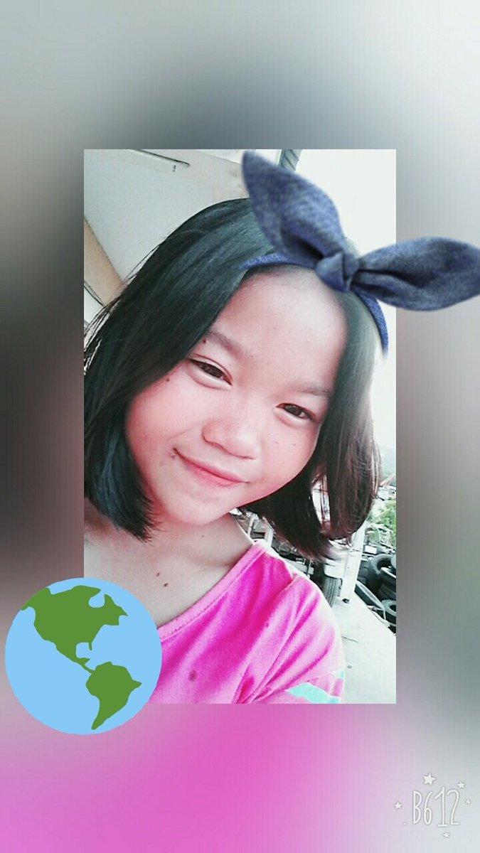 Dawong