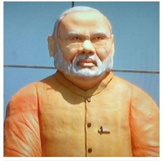 itsbadshah paaji after listening