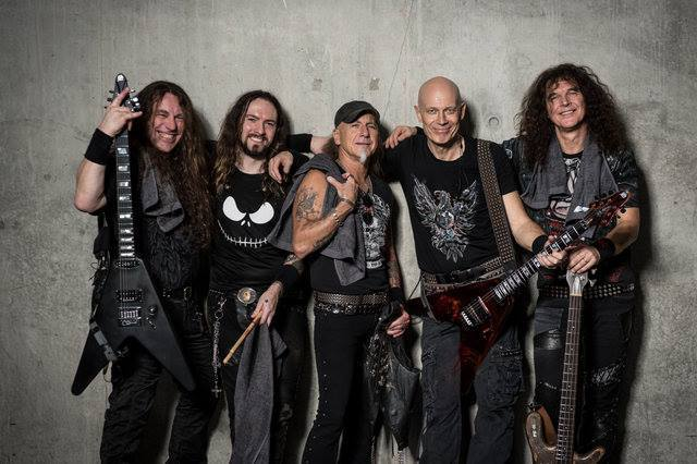 New ACCEPT Album Special Wacken Open Air Show Coming! https://t.co/DfzMcxGsE2 https://t.co/DSnIJLLaMh