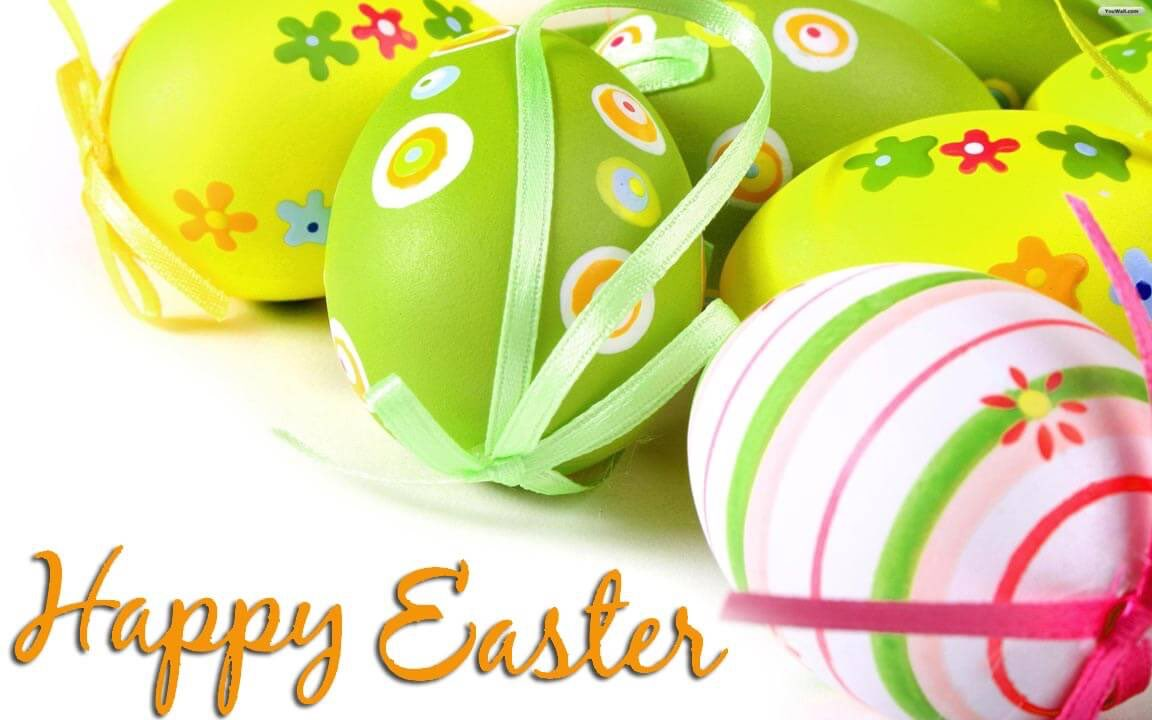 Happy Easter from everyone @Theorchid2011 #easter #happy #rotherhamiswonderful #sheffieldissuper #barnsleyisbrill<br>http://pic.twitter.com/NCMV3s08tk