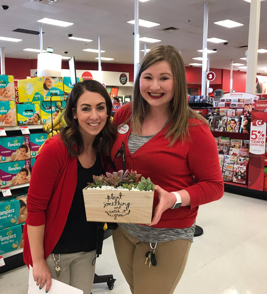 amanda flood amanda tgt twitter we are so proud of everything you have accomplished d248 just gained another amazing etl mrsharsen tgtpic twitter com vhhrlsy2qd at target