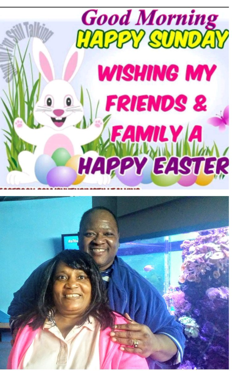 Monty G Philly On Twitter Happy Easter To All My Twtter Friends