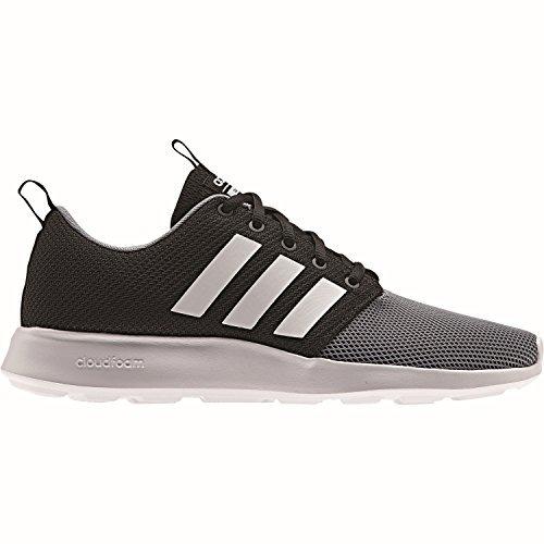 adidas Originals ADI RACER LOW G16082 Herren Sneaker