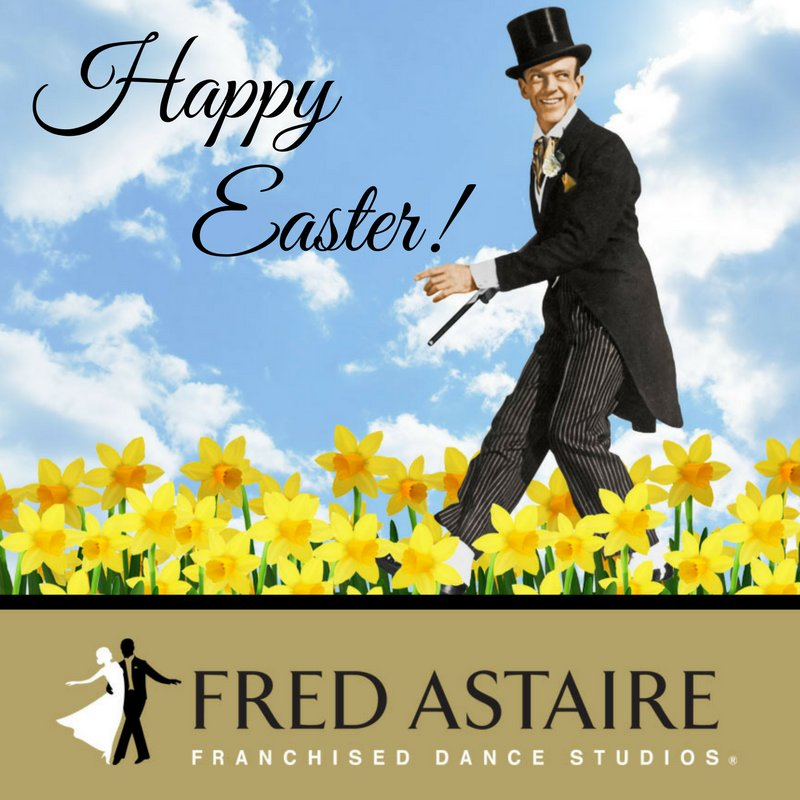 Fred Astaire Boca on Twitter: