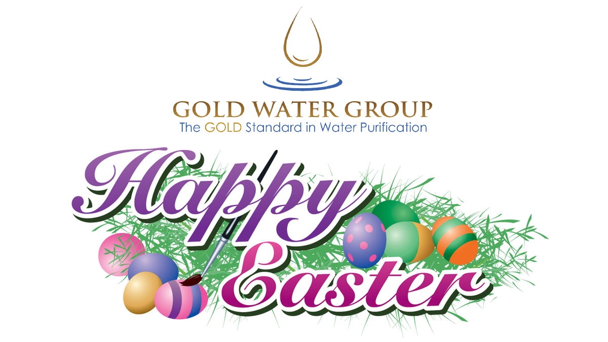 Gold Water Group (@goldwatergroup1) | Twitter