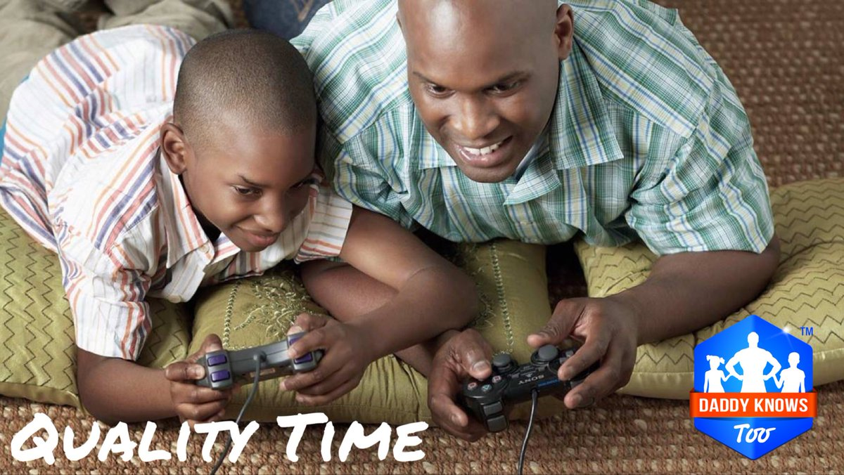 children and video games essay Children who play video games that involve tennis, cricket, football or basketball are more likely to play these games outdoors computer games may also improve memory and other cognitive skills puzzle games, for example, may improve brain function in children.