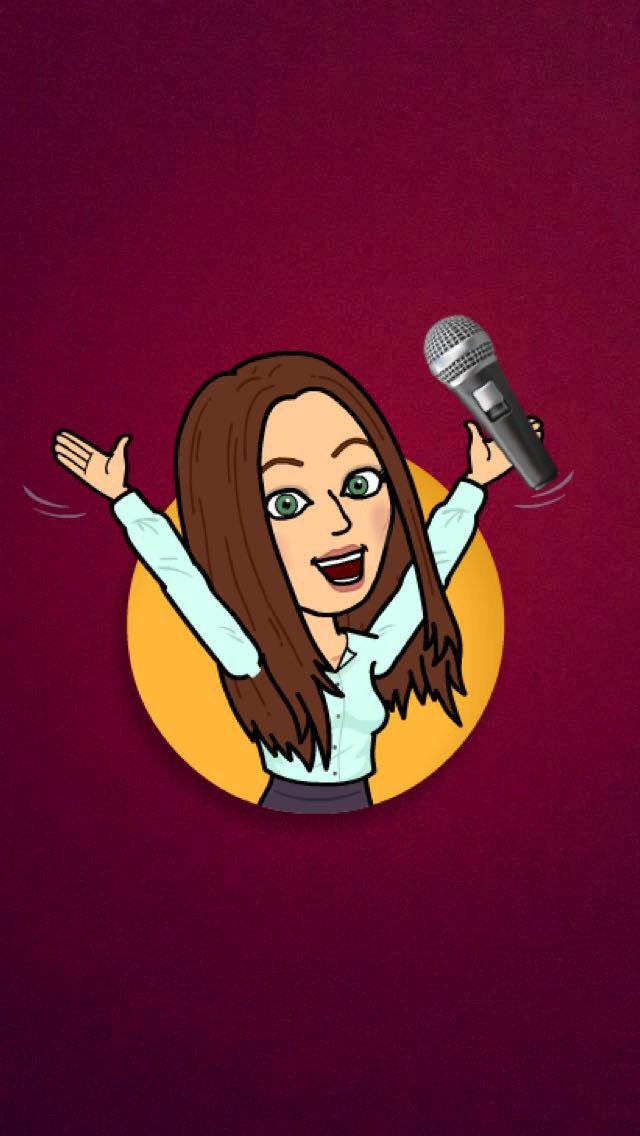 Hi! I'm Bonnie, K teacher from NY, excited to be co-moderating! #Stuvoice in the classroom allows Ss to grow into leaders. #gafe4littles https://t.co/dgqeOV40ha