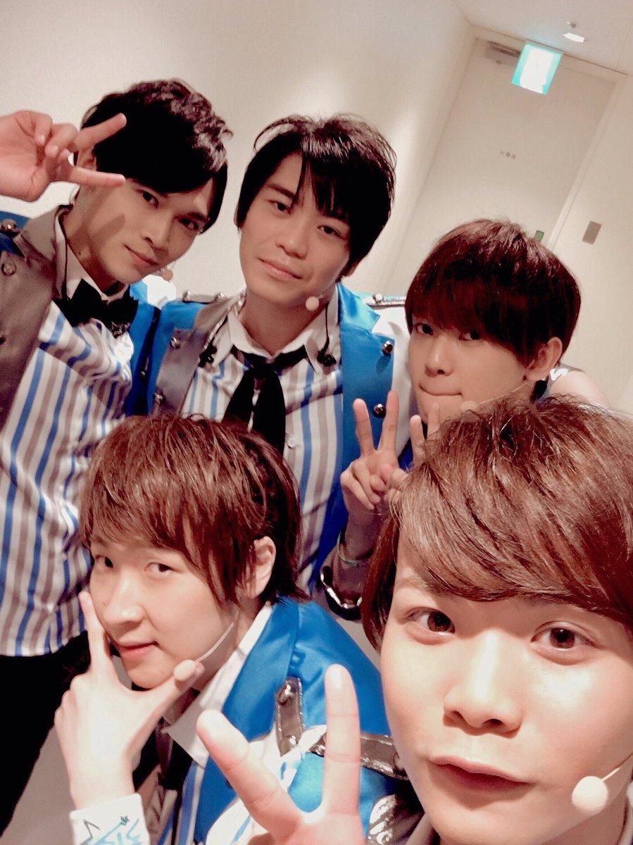 GREETING TOUR大阪 315に素敵で楽しいライブでした!! 個人的に悔しいところもあったけど、立ち止まらずに前に進んでいこうと思いますっ だってみんながいるから! 次のツアーは名古屋っ ビビるくらいの本気が見せられるように。 本日はありがとうございました♪