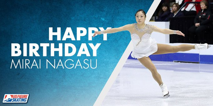 Today\s your day, Happy birthday!