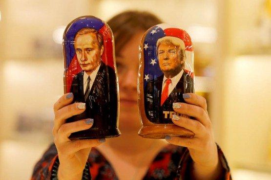 #Pourquoi la stratégie de Trump envers la Russie est si controversée, #Donald Trump,…  https:// cyohueso.wordpress.com/2017/04/16/pou rquoi-la-strategie-de-trump-envers-la-russie-est-si-controversee  … pic.twitter.com/ogdCAc0Unc