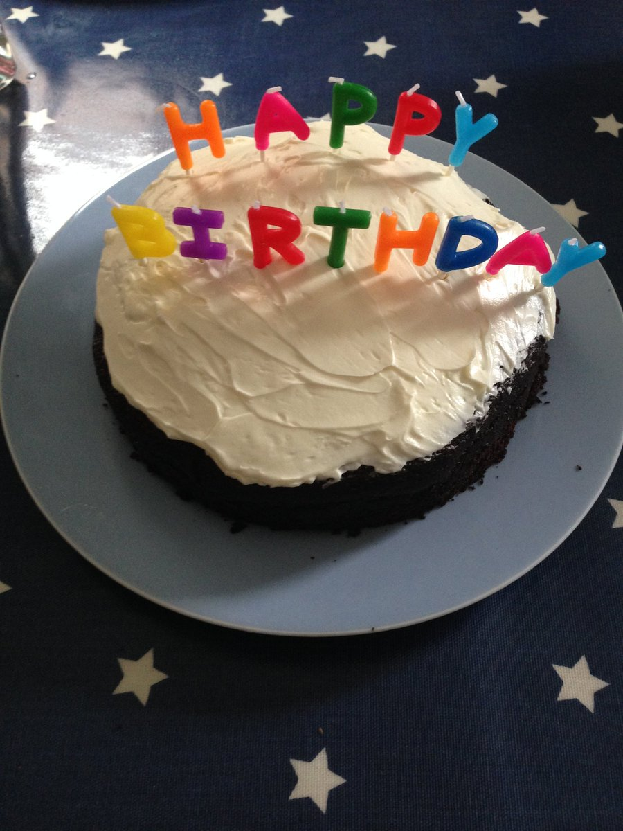 Forbes Masson On Twitter Homemade Guinness Chocolate Birthday Cake A Huge Hit Recipe Nigella Lawson Via Zurich 1917 And James Joyce Pdlmcd