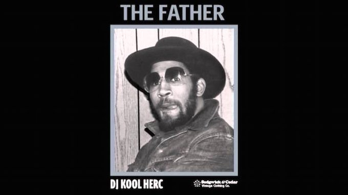 Happy Birthday, Here\s 5 stories about the father of hip-hop you should read.