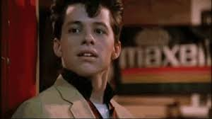 HAPPY BIRTHDAY   Jon Cryer