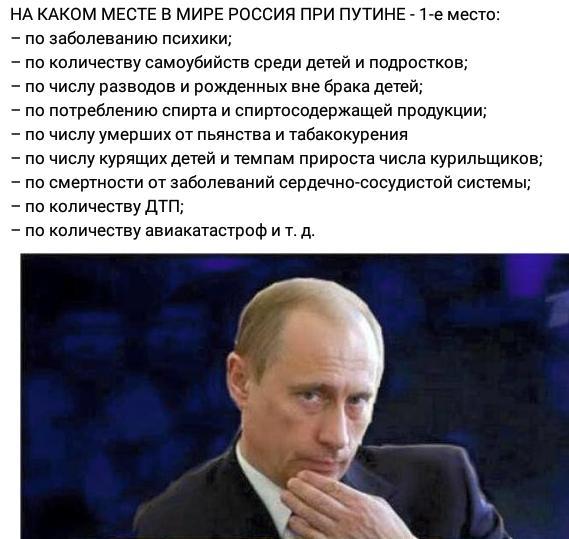 Лавров возмущен требованиями Запада к РФ касательно Украины и Сирии - Цензор.НЕТ 2158
