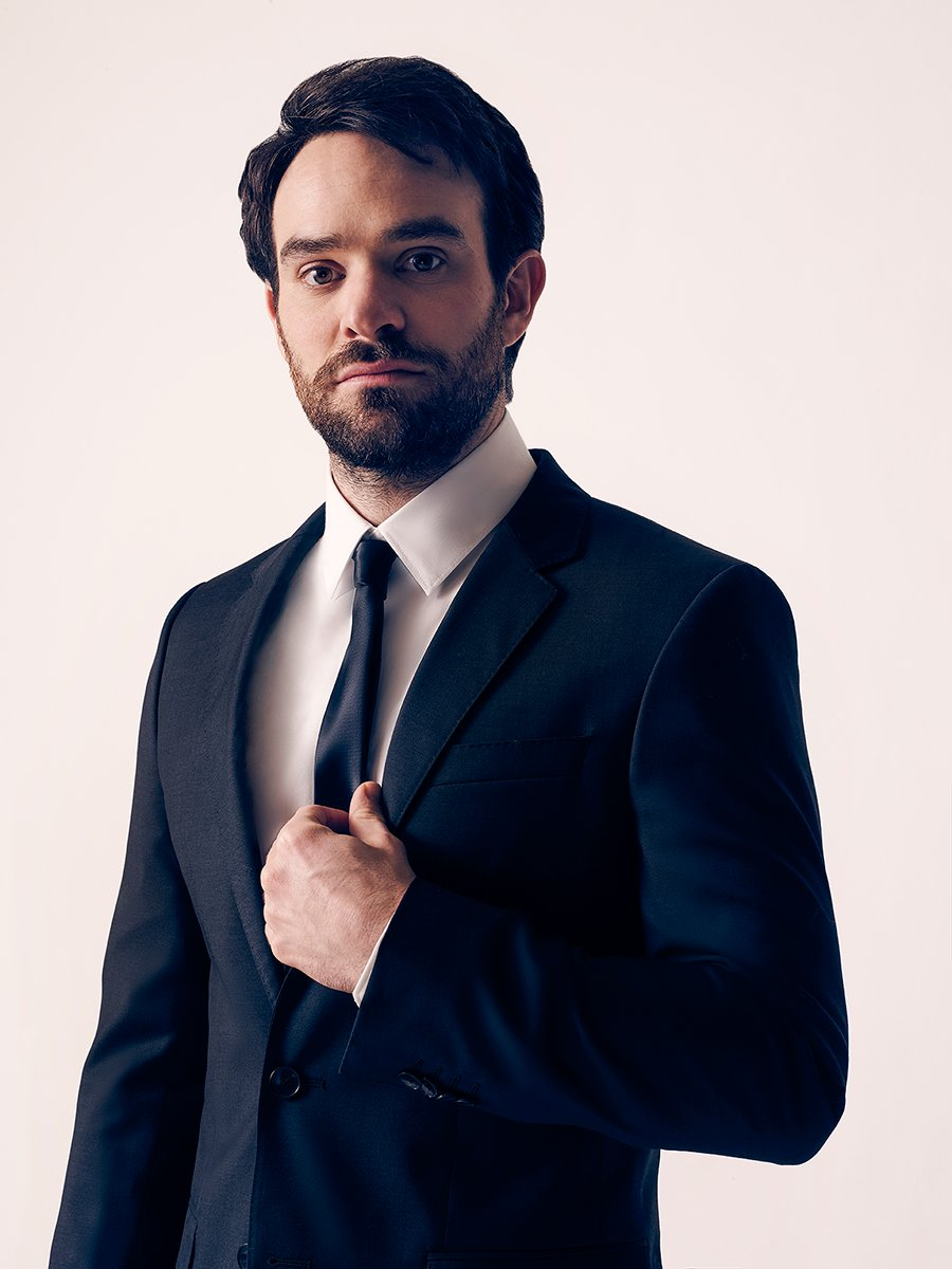 Nominated for Outstanding Featured Actor in a Play: Charlie Cox, @MTC_NYC's #Incognito. #LortelAwards https://t.co/kYnNJUdhBk