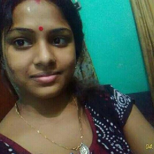 Bhabi desi
