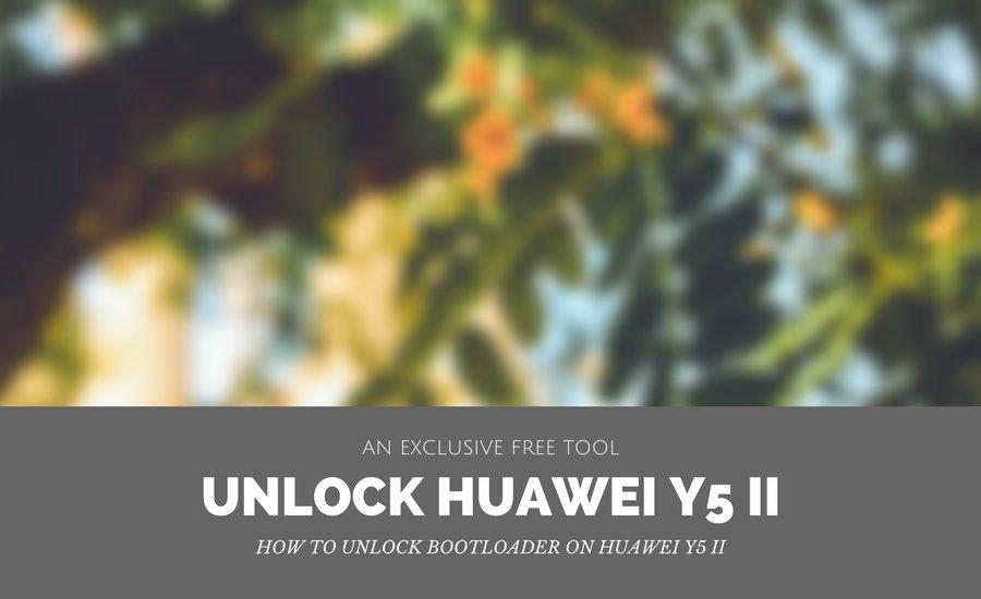 unlockhuawei hashtag on Twitter
