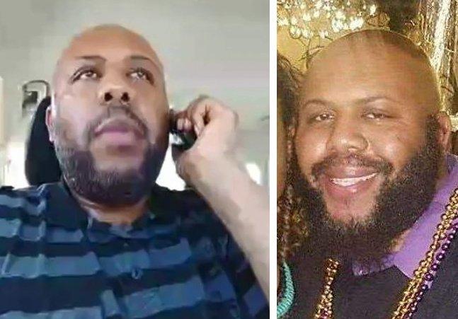 Usa, uccide un uomo in diretta su Facebook: è caccia al killer