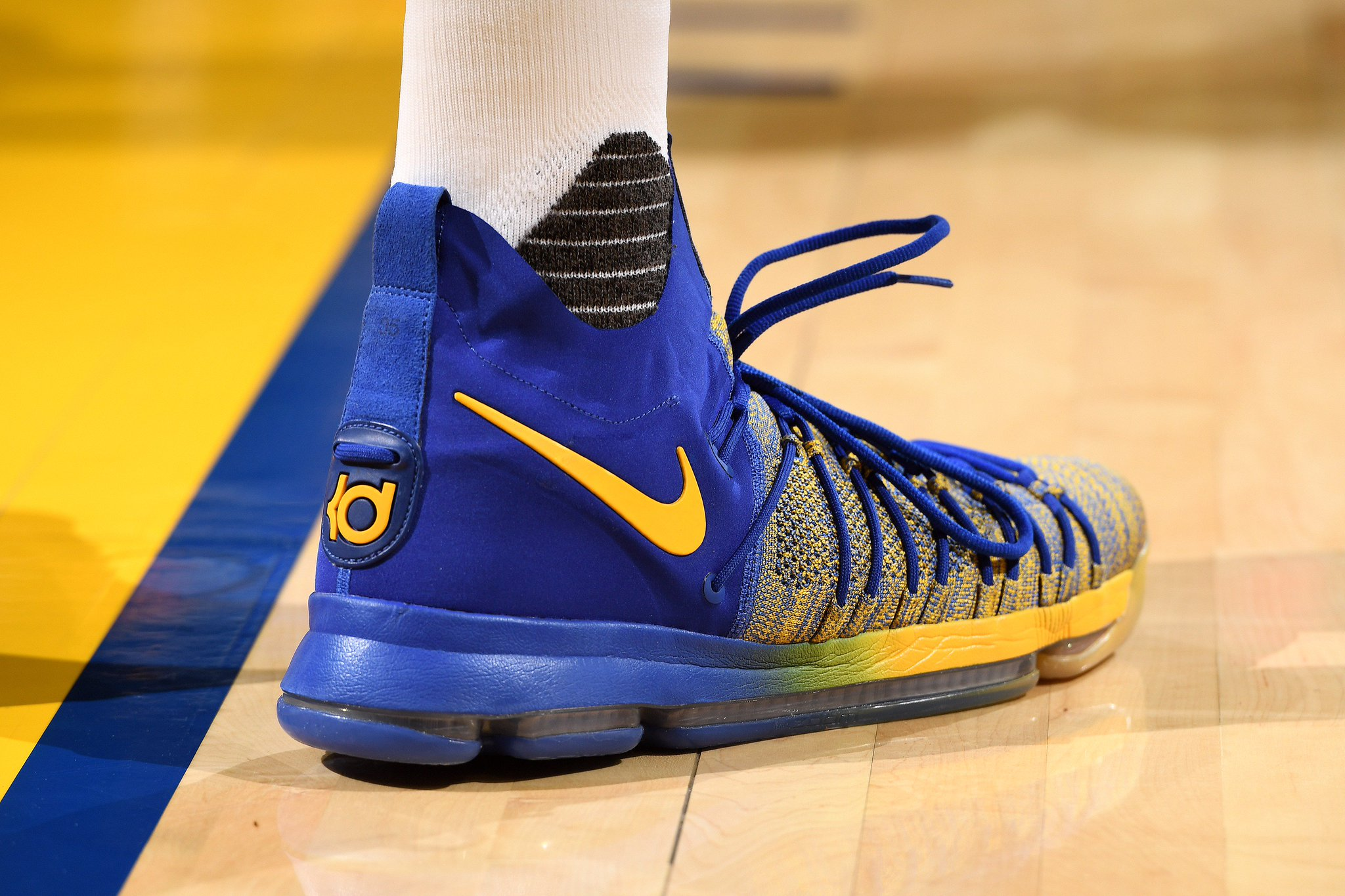 kevin durant shoes - HD2048×1365