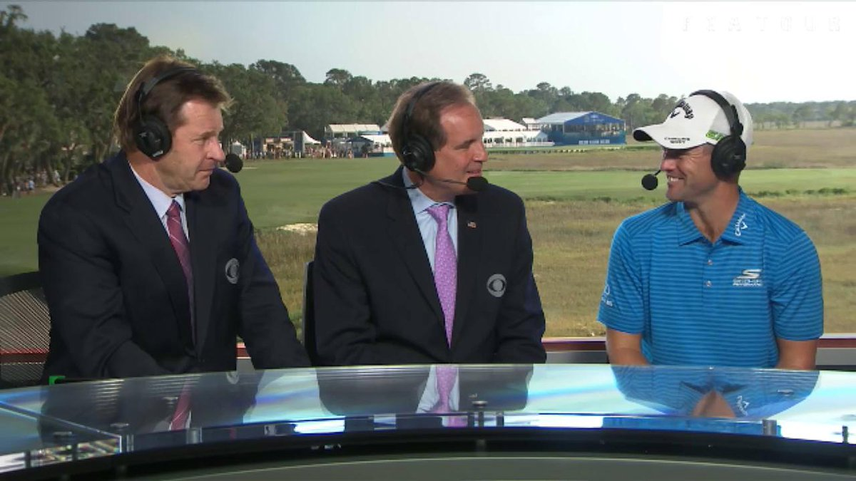 Wesley Bryan wins first PGA Tour title, gives most honest -- and hilarious -- interview answer ever