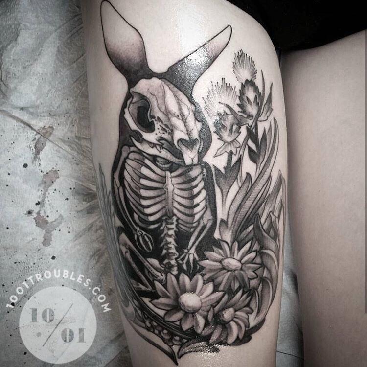 c1fe607e75c48 1001 Troubles Tattoo (@1001troubles) | Twitter