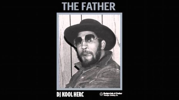 Happy Birthday, Kool Herc: 5 Stories About The Father of Hip-Hop You Should Read