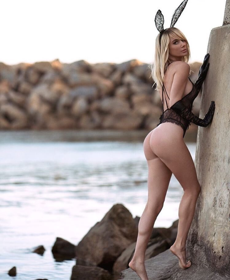 Sara Underwood Porn 114