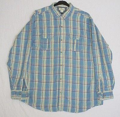 Timberlake clothing